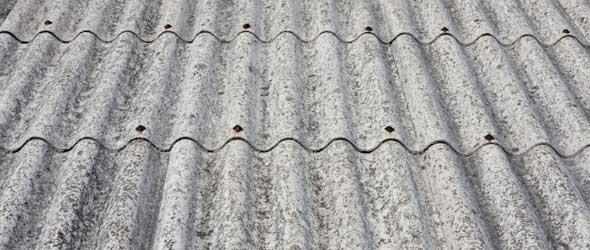 corrugated asbestos sheets bisf roof