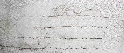 bisf house.com cracked render