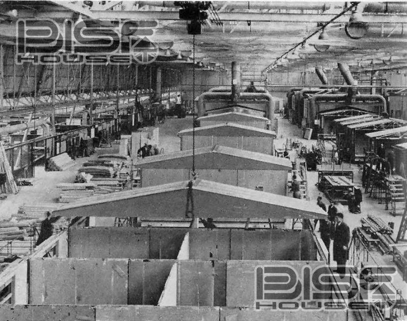 aluminium-bungalow-production-s