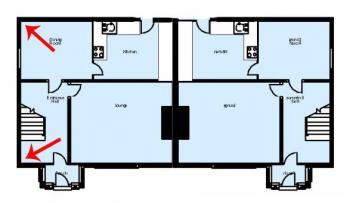 brays road sheldon floor plan