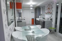 kitchen 800