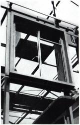 bisf window frame a